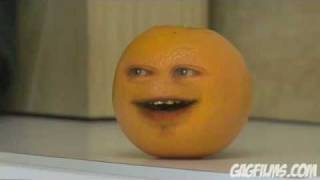 getlinkyoutube.com-The Annoying Orange 1 - 5