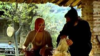 getlinkyoutube.com-L'albero dei desideri (Tenghiz Abuladze, URSS 1976) 1/2