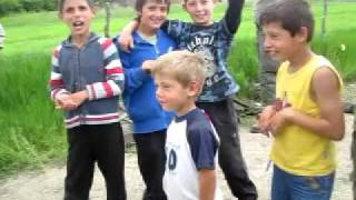 getlinkyoutube.com-War Eagle Moment: Kosovo II
