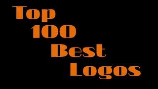 getlinkyoutube.com-Top 100 Best Logos