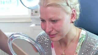 getlinkyoutube.com-Falten, Augenringe, Krähenfüße - Was hilft wirklich?