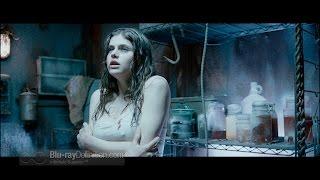 getlinkyoutube.com-Bereavement (Sofrimento) - Filme Completo Terror