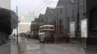 getlinkyoutube.com-Derby Trolleybuses 1965-1967