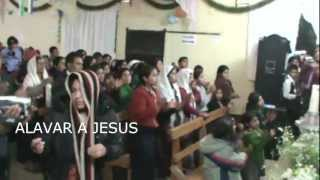getlinkyoutube.com-San Vicente Buenabaj (Alavar A Jesus.mp4)