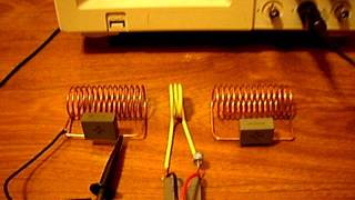 getlinkyoutube.com-opposite coils