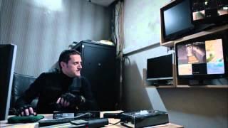getlinkyoutube.com-جميع ظهور آندريه الثعلب في وادي الذئاب الجزء التاسع HD
