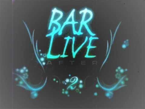 son du bar live