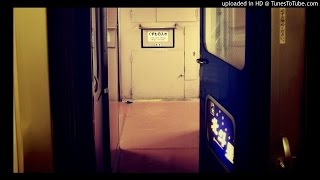 getlinkyoutube.com-◆臨時 寝台特急「北斗星」札幌到着前 車内放送
