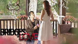 getlinkyoutube.com-Bridges of Love: Will you marry me?