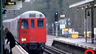 getlinkyoutube.com-London Underground 2012[HD]