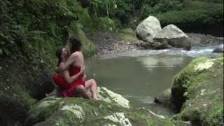 getlinkyoutube.com-Sex to Spirit - Original Trailer