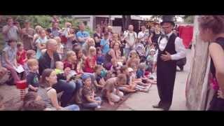 "getlinkyoutube.com-""Wir sind Spieler"" - tjg. theater junge generation Dresden"