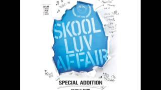 getlinkyoutube.com-[FULL ALBUM] BTS - SKOOL LUV AFFAIR SPECIAL ADDITION