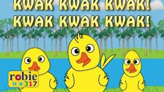 getlinkyoutube.com-Tatlong bibe animated (Awiting Pambata)