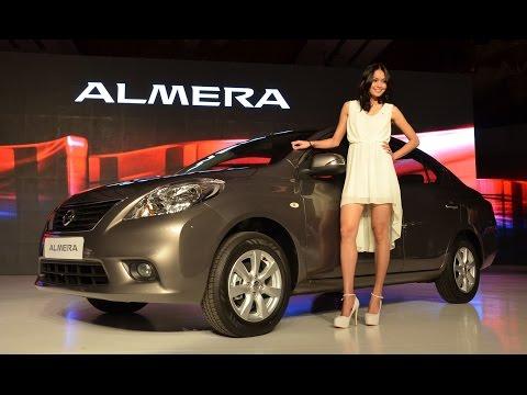 Избавляемся от стука суппортов Nissan Almera G15