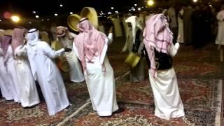 getlinkyoutube.com-ولعوها المصريين فى السعودية الجزء الثانى