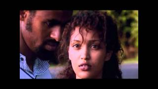 "Ethiopia's Sayat Demissie's Kene Gar New (""It's With Me""): Review"
