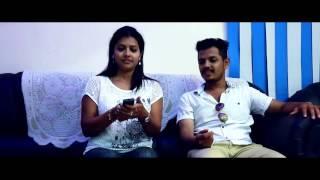 Playboy Tamil Romantic Shortfilm