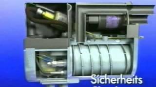 getlinkyoutube.com-Sisteme de incalzire cu apa Eberspacher HYDRONIC