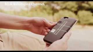 getlinkyoutube.com-Nexpaq Modular Phone Case