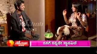 getlinkyoutube.com-Kirik Keerthi With Sanjjanaa SEG 03 - EXCLUSIVE