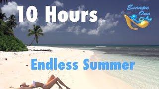 getlinkyoutube.com-Smooth Jazz: Endless Summer (10 Hours Jazz Music Session)