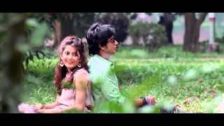 getlinkyoutube.com-Ki Maya Kazi Shubo & Sharalipi Bangla New Song 2015 HD