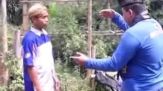 getlinkyoutube.com-silat ghaib di G. Padang (1)