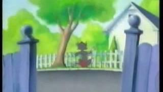 getlinkyoutube.com-Ya viene Tom & Jerry 2005/2010 + Intro CN