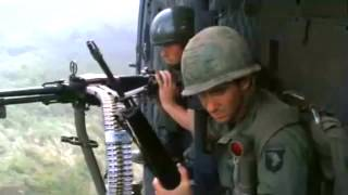 getlinkyoutube.com-Animals, We've Gotta Get Out Of This Place, Hamburger Hill