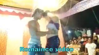 Tip Tip Barsa Pani Jhanna Dance :Ujjwal  Loki Narayan Opera