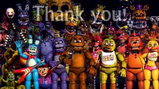 "getlinkyoutube.com-Scott Games ""Thank You"" Photo"