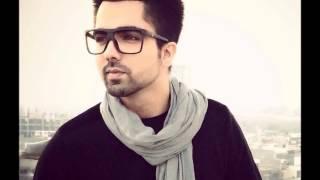 Na Ji Na   Hardy Sandhu Official song 2015