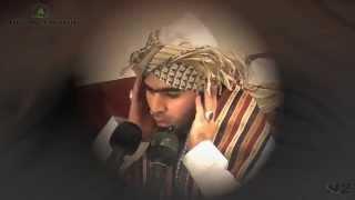 getlinkyoutube.com-المؤذن عبد السلام سندي ــ تكبيرات العيد عام 1435هـ