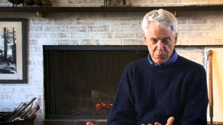 Forks Over Knives - The Extended Interviews - Trailer