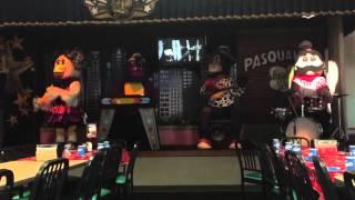 getlinkyoutube.com-Chuck E. Cheese Reno NV- Keep Drumming