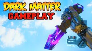 getlinkyoutube.com-DARK MATTER CAMO GAMEPLAY & UNLOCK - BLACK OPS 3 MULTIPLAYER GAMEPLAY LIVE (BO3 Multiplayer)
