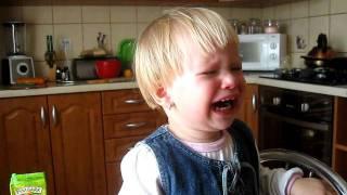 getlinkyoutube.com-Gosia - Płacze czy nie płacze?