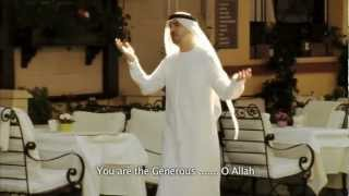 getlinkyoutube.com-La Illah Illa Allah Ahmed Bukhatir لا إله إلا الله أحمد بوخاطر
