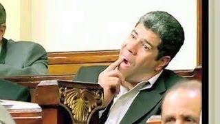 ما لا تعرفه عن أحمد شوبير