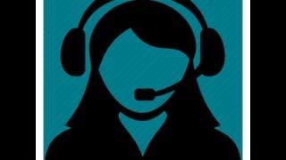 getlinkyoutube.com-تغيير الصوت لخداع الاصدقاء علي الايفون IOS |  جديد 2015
