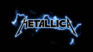 getlinkyoutube.com-Metallica ~ Nothing Else Matters [432 Hz]
