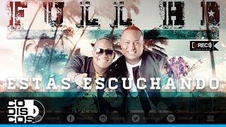 getlinkyoutube.com-Cali Flow Latino - Swagga |Audio
