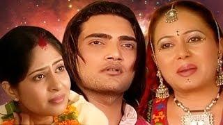 getlinkyoutube.com-Lado Tharo Gaon Bado Pyaro | Full Rajasthani Movie | Neelu Vaghela