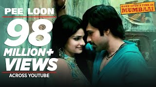 "getlinkyoutube.com-""Pee Loon"" Song 
