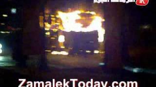 getlinkyoutube.com-مشجعى الاهلى يحرقون اتوبيس مشجعى الزمالك.mp4