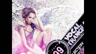 getlinkyoutube.com-Vocal Trance Collection Vol.99