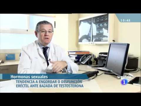 Hábitos masculinos a la hora de acudir al urólogo