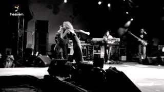 Πάολα - Φταις | Paola - Ftais (Official Music Video HD)