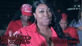 getlinkyoutube.com-F.B.I (Female Boss Incorporated) presents: Dallas